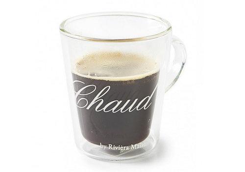 RIVIERA MAISON C'est Chaud Mug M