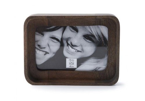 RIVIERA MAISON Maverick Photo Frame 15x10
