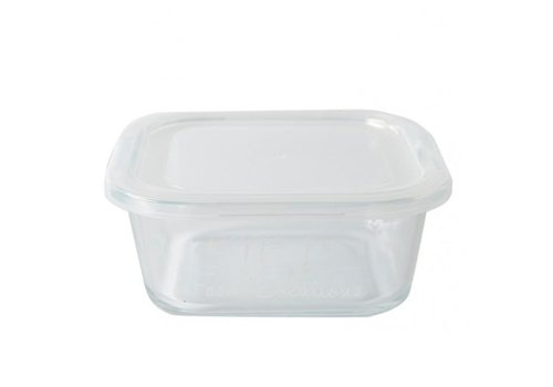RIVIERA MAISON No 1 Food Solutions Food Container L