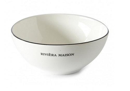 RIVIERA MAISON RM Bistro Bowl M