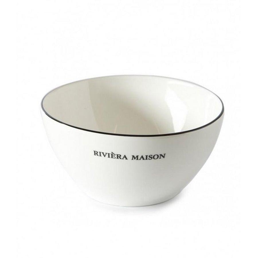 RM Bistro Bowl S-1