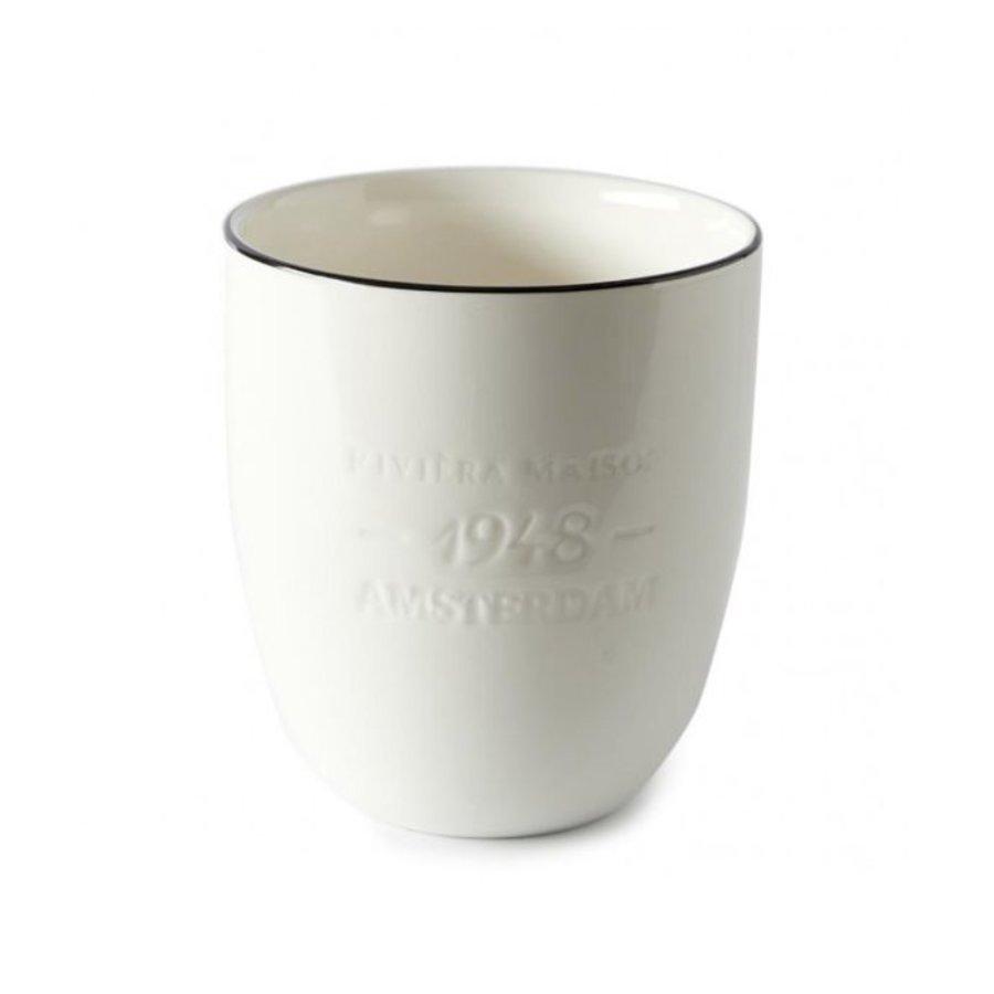 RM Bistro Mug-1