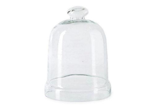 RIVIERA MAISON RM Glass Dome S