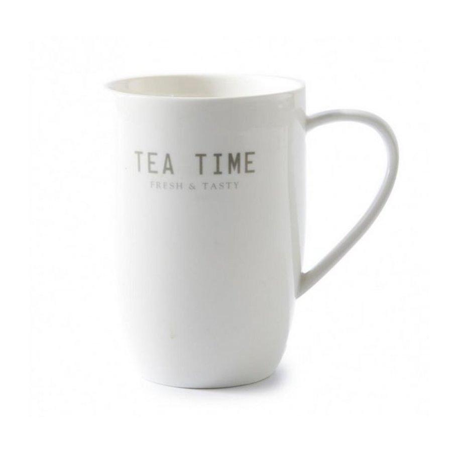 RM Tea Time Mug-1
