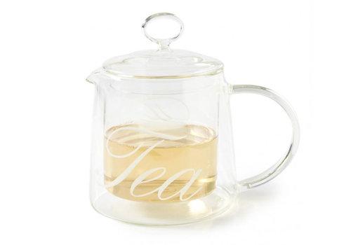 RIVIERA MAISON Theapot Fresh Tea