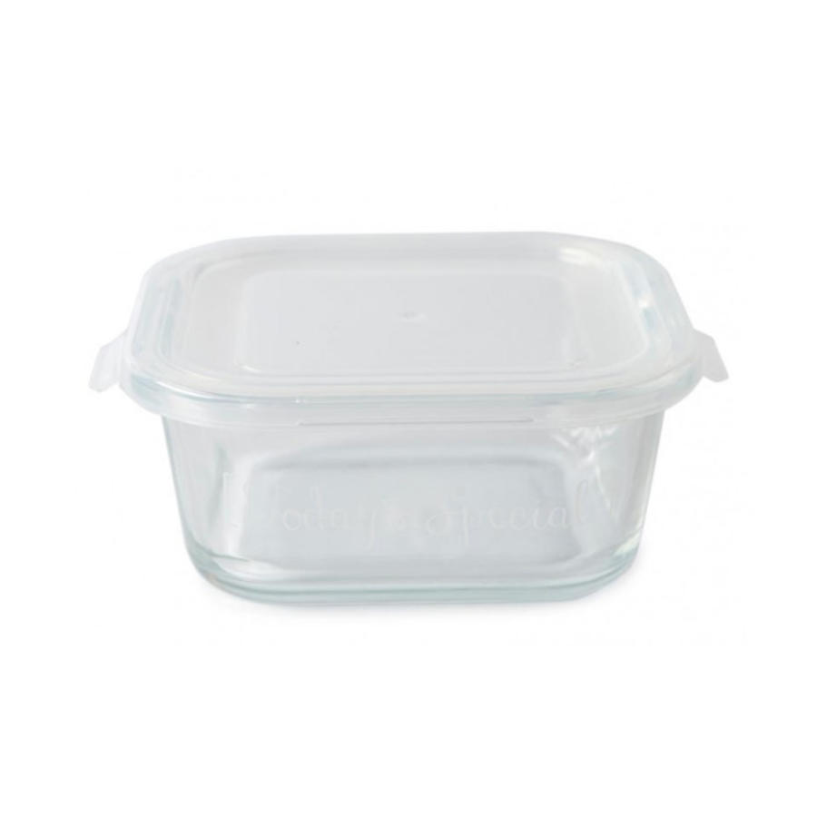 Today's Special food Container M-1