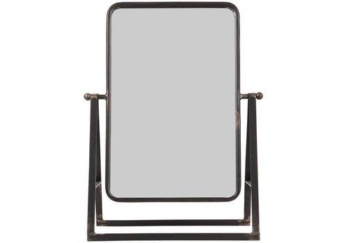 IB LAURSEN Table mirror Brooklyn