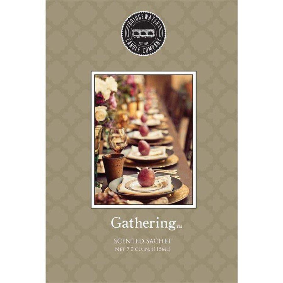 Sachet Gathering-1