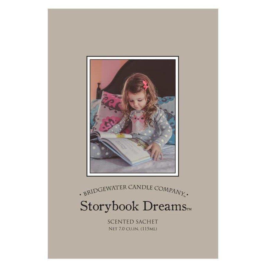 Sachet Storybooks Dreams-1