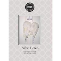 Scented Sachet Sweet Grace