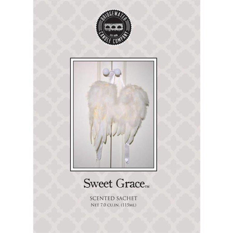 Scented Sachet Sweet Grace-1