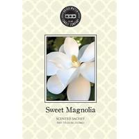 Sachet Sweet Magnolia