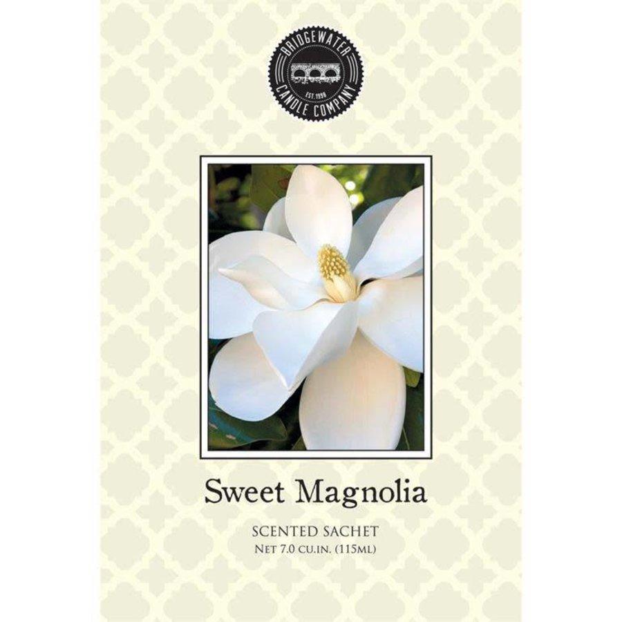 Sachet Sweet Magnolia-1