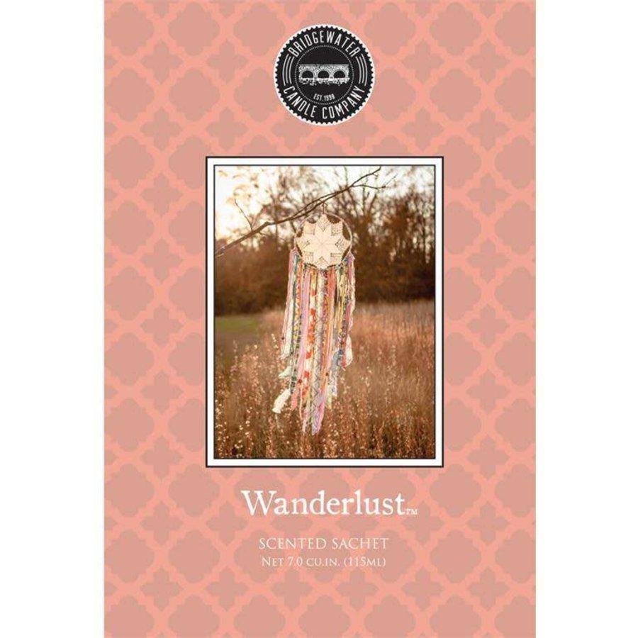 Sachet Wanderlust-1