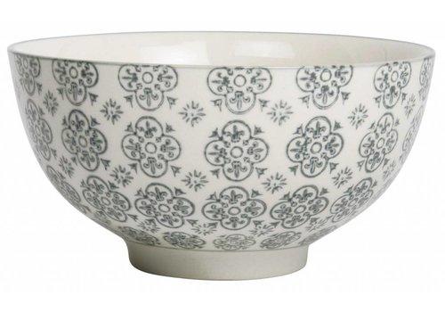 IB LAURSEN Bowl large Casablanca 1567-18