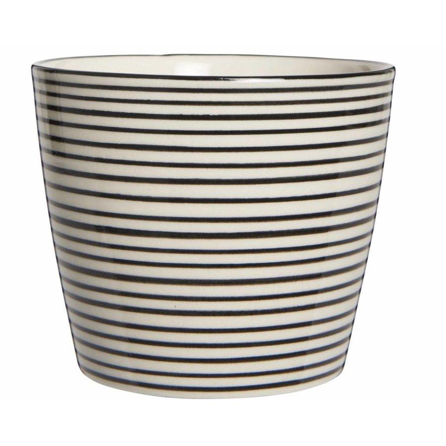 Cup w/o ear large Casablanca-1