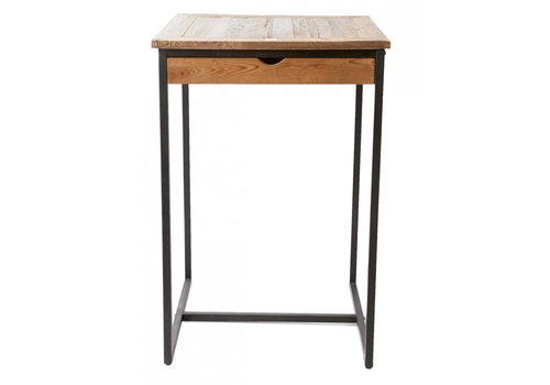 RIVIERA MAISON Shelter Island Bar Table 70x70