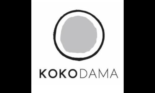 KOKODAMA
