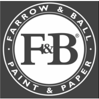thumb-100ml Sample Pot Farrow's Cream No. 67-1