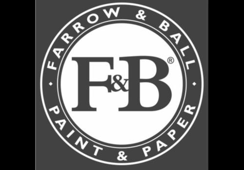 FARROW & BALL 100ml Sample Pot Farrow's Cream No. 67