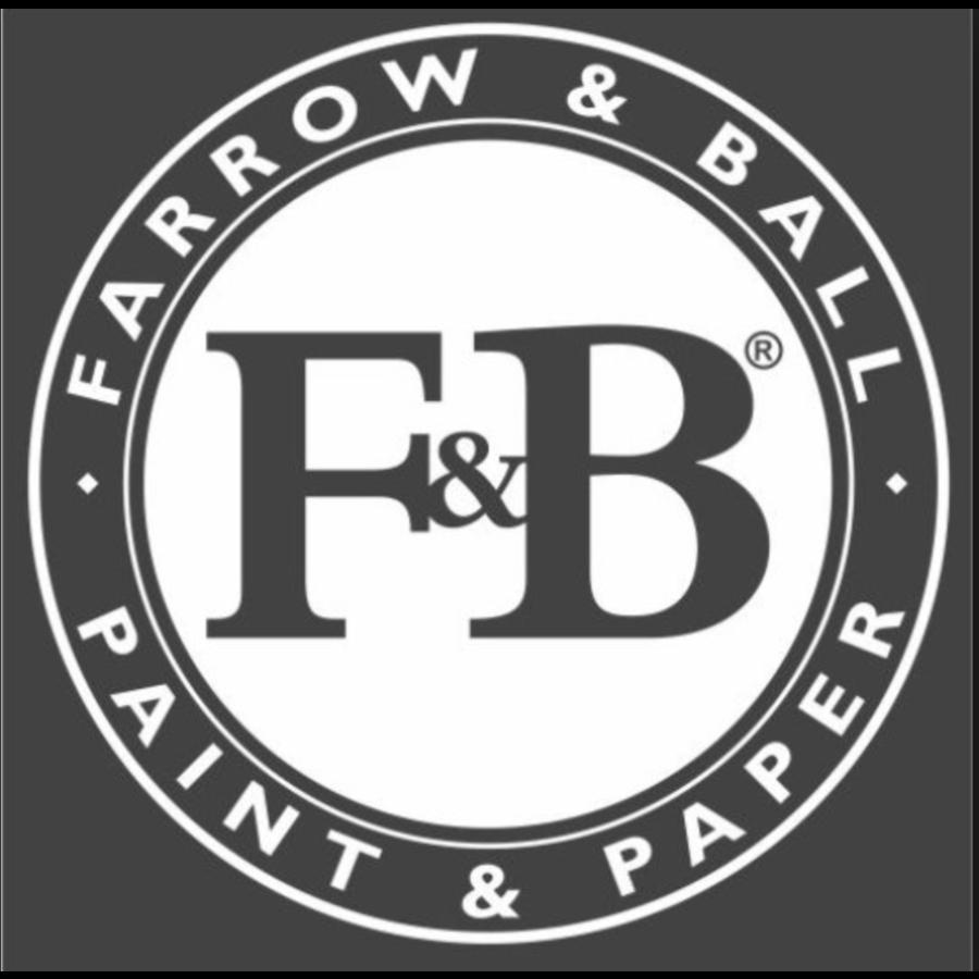 100ml Sample Pot Farrow's Cream No. 67-1