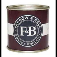 thumb-100ml Sample Pot Farrow's Cream No. 67-2