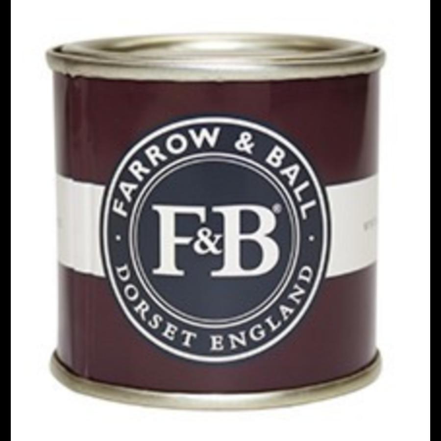 100ml Sample Pot Farrow's Cream No. 67-2