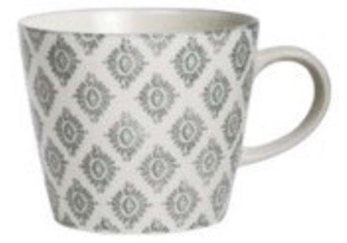 IB LAURSEN Mug Casablanca