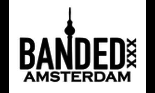 BANDED