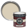 FARROW & BALL 2.5L Exterior Eggshell Off White No. 3