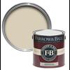 FARROW & BALL 2.5L Estate Emulsion Off White No. 3