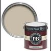 FARROW & BALL 5L Estate Emulsion Old White No. 4