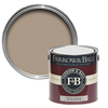 FARROW & BALL 2.5L Estate Emulsion London Stone No. 6