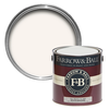 FARROW & BALL 5L Modern Emulsion All White No. 2005
