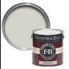 FARROW & BALL 5L Estate Emulsion Ammonite No. 274