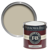 FARROW & BALL 5L Estate Emulsion Bone No. 15