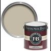 FARROW & BALL 2.5L Estate Emulsion Bone No. 15