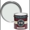 FARROW & BALL 5L Estate Emulsion Cabbage White No. 269