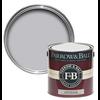 FARROW & BALL 5L Estate Emulsion Calluna No. 270