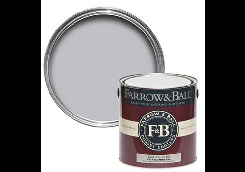 FARROW & BALL 2.5L Estate Emulsion Calluna No. 270