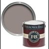 FARROW & BALL 5L Estate Emulsion Charleston Gray No. 243