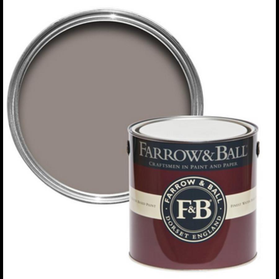 5L Estate Emulsion Charleston Gray No. 243-1