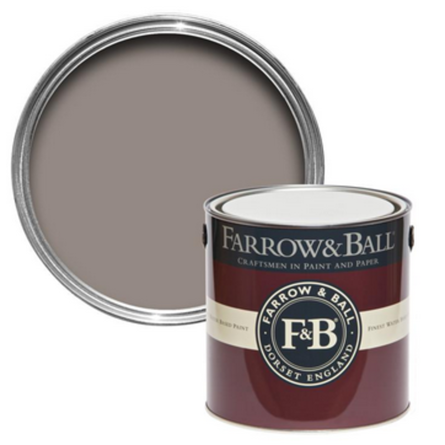 2.5L Estate Emulsion Charleston Gray No. 243-1