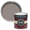 FARROW & BALL 100ml Sample Pot Charleston Gray No. 243