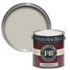 FARROW & BALL 100ml Sample Pot Cornforth White No. 228