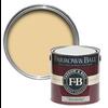 FARROW & BALL 5L Estate Emulsion Dorset Cream No. 68