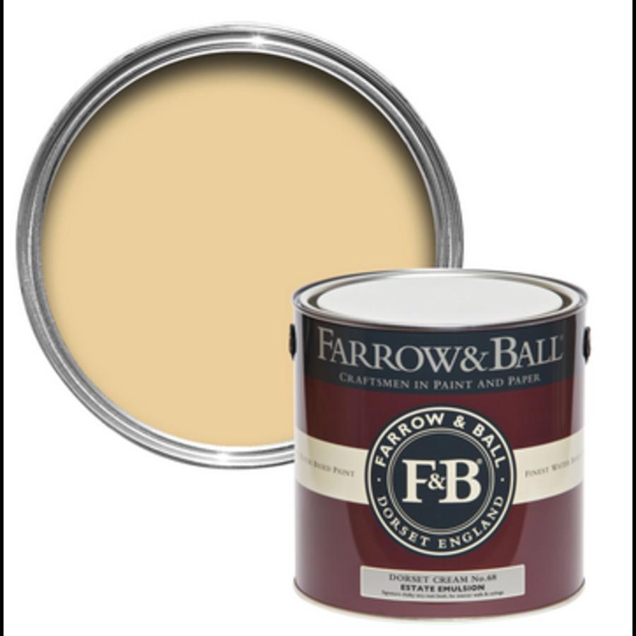 5L Estate Emulsion Dorset Cream No. 68-1