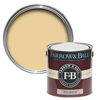 FARROW & BALL 2.5L Estate Emulsion Dorset Cream No. 68