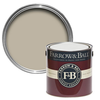 FARROW & BALL 2.5L Estate Emulsion Drop Cloth No. 283