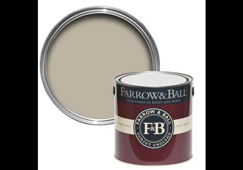 FARROW & BALL 2.5L Estate Emulsion Drop Cloth No. 283